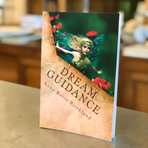 Dream Guidance