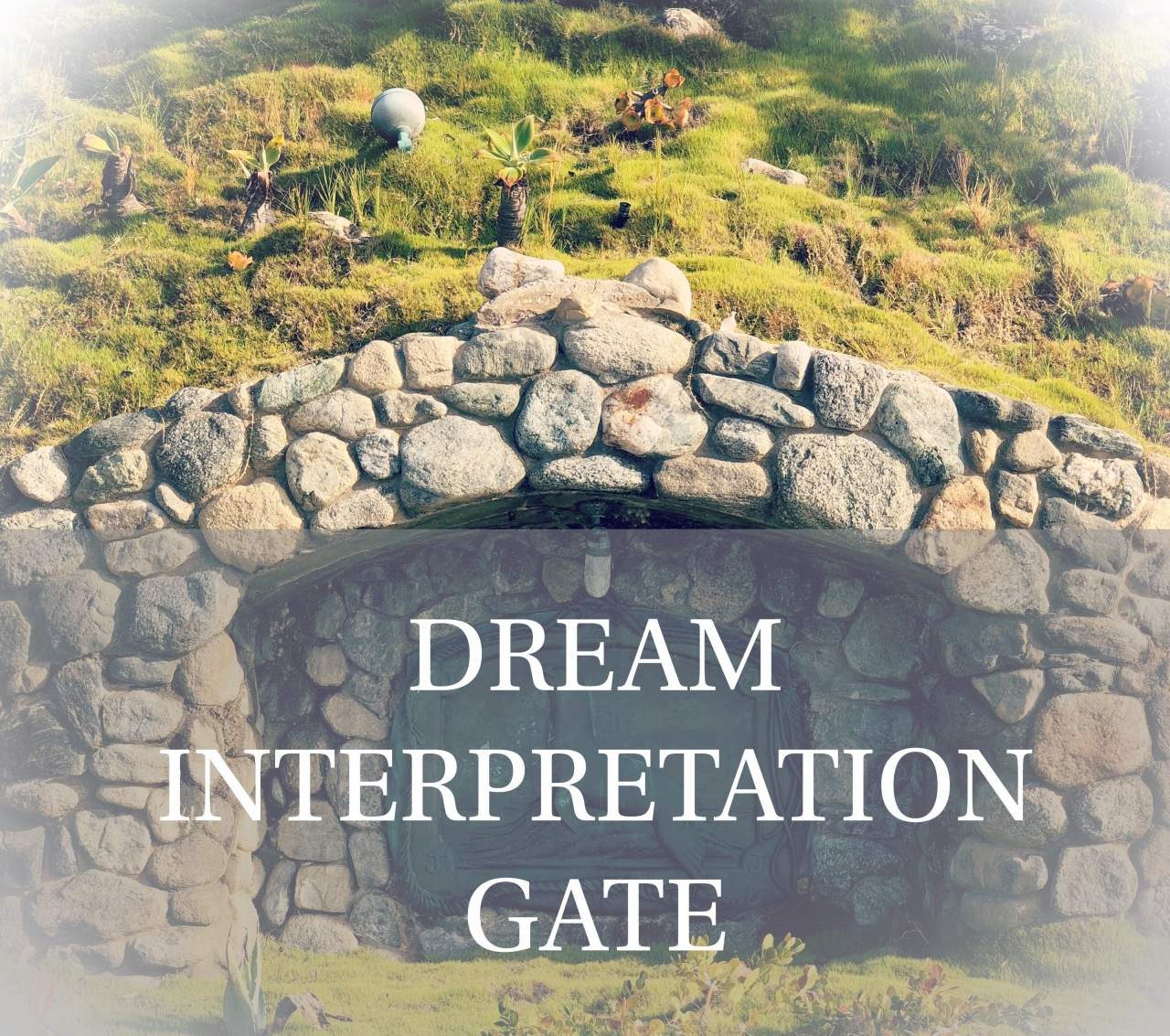 Online Dream Interpretation